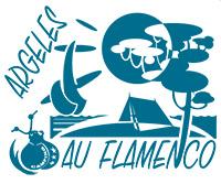 Camping Au Flamenco 3 étoiles - Argelès